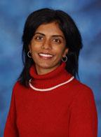 Radha Cohen, MD