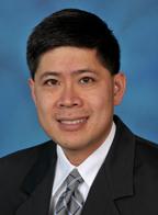 Jeffrey Luy, MD