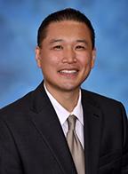 Garry Ho, MD