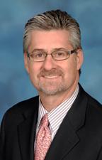 Craig Ellison, MD