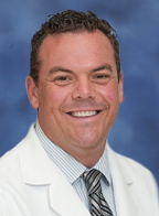 Mark Paster, MD