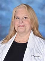 Hannah Grausz, MD
