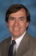 Timothy Egan, MD