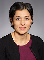 Dipti Patel-Donnelly, MD