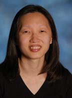 Taeun Chang, MD