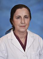 Zamira Orahovac, MD