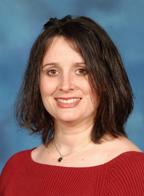 Kristina Hibshman, MD
