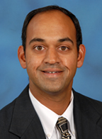 Rahib Poonawala, MD