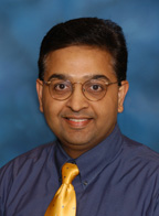 Ramesh Rao, MD