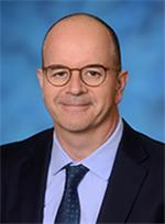 Walter Von Pechmann, MD