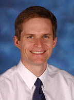 William Stotz, MD