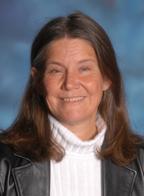 Kathleen McHale, MD