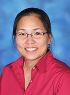 Christine Sunia, DO