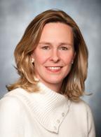 Jessica Heintz, MD