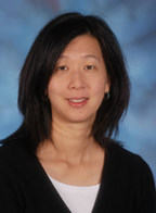 Vivian Hwang, MD