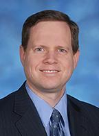 James Leiphart, MD
