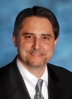 James Bicksel, MD