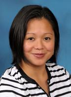 Jennifer Santiago, MD