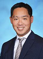 Brian Choi, MD