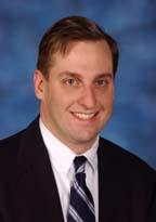 Daniel Overdeck, MD