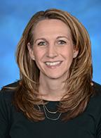 Kristy Reynolds, MD