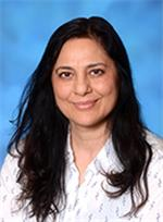 Kanchan Anand, MD