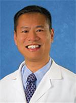 Jack Huang, MD