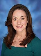Sarah Poggi, MD