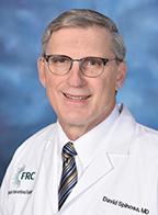 David Spinosa, MD