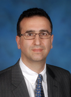 Hassan Nayer, MD