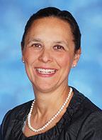 Anne Rizzo, MD