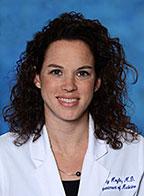 Kelly Hoyle, MD