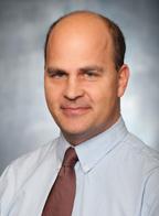 Matthew Irwin, MD