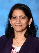 Suneetha Manem, MD