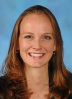 Sara Bruce, MD