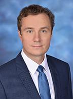 Krzysztof Bochenek, MD