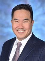 Elmer Choi, MD