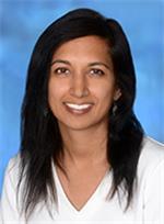 Mitali Bapna, MD