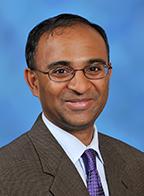 Gautam Ramakrishna, MD