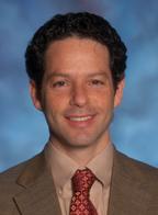 Jonathan Yager, MD