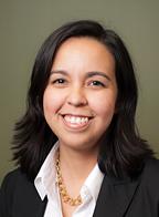 Caroline Sanchez, MD
