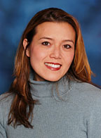 Kimberly Kongkasuwan, MD