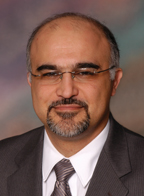 Ali Fazel, MD