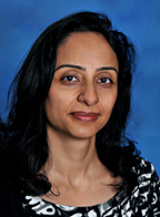 Rupinder Sethi, MD