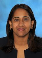 Sonia Thomas, MD