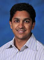 Ravindra Gupta, MD