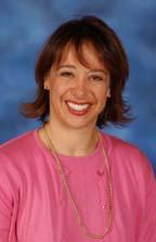 Leslie Bord, MD