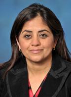 Preeti Rana, MD
