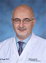 Behzad Kalaghchi, MD