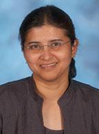 Neeraja Thathagari, MD